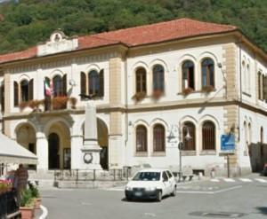 Fabbro Armeno