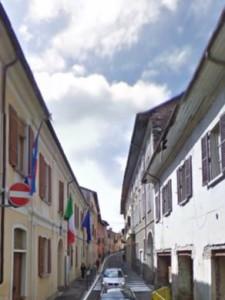 Fabbro Borgo Ticino