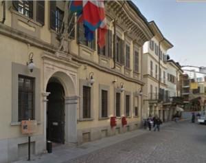 Fabbro Novara