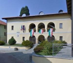 Fabbro Oleggio Castello