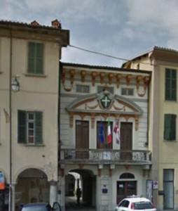 Fabbro Romagnano Sesia