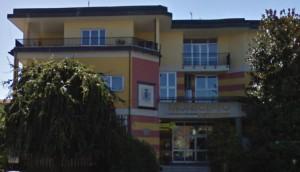 Fabbro San Maurizio D'Opaglio